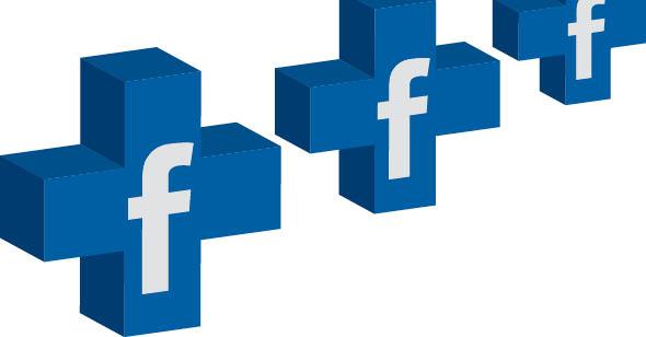 facebook-medical