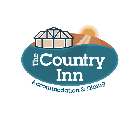 The Country Inn Accommodation & Dining