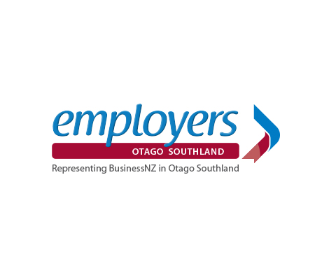 Employers Otago Southland