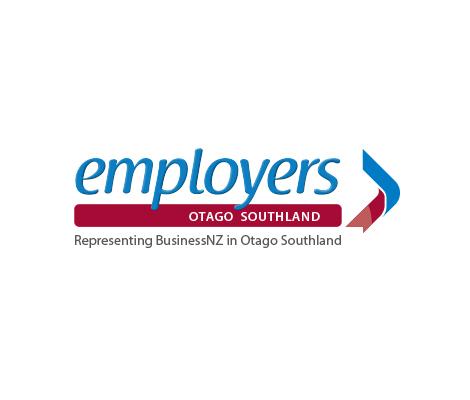 Employers Otago Southland
