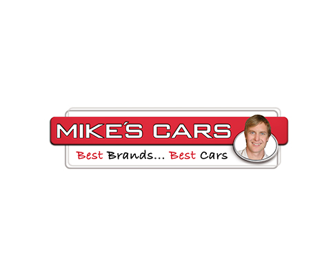 Mike Cars