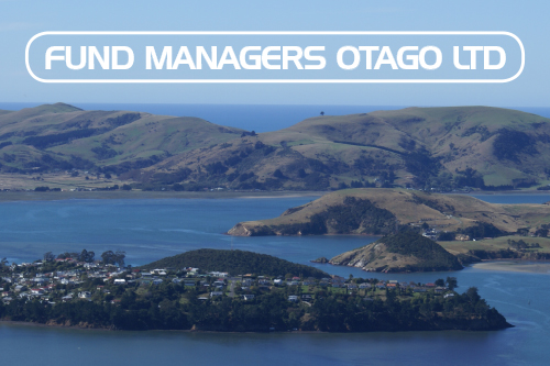 Fund Managers Otago