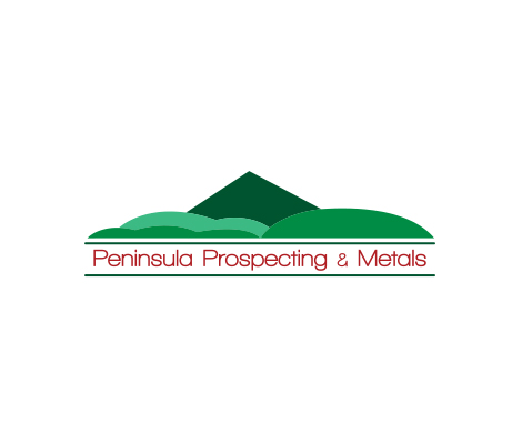 Peninsula Prospecting & Metals