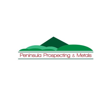 Peninsula Prospecting & Metals