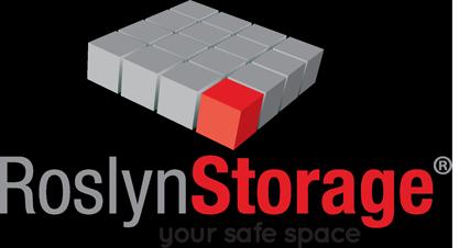 Roslyn Storage