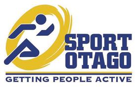 Sports Otago