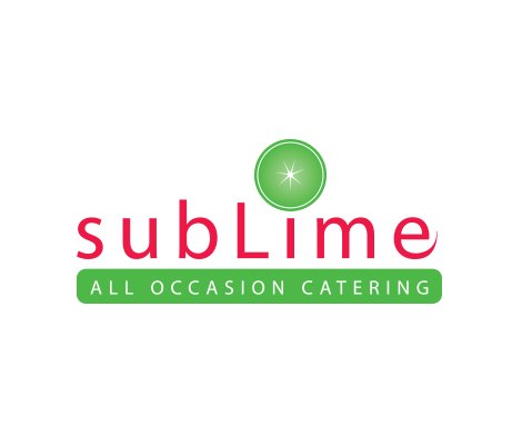 Sublime All Occasion Catering