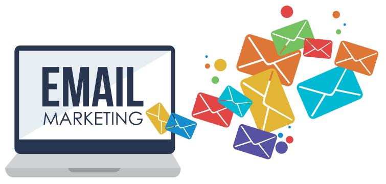 email marketing See the inbox-tested email marketing strategies that successful senders use to get their emails clicked.