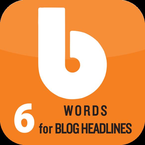 Blog-Headlines