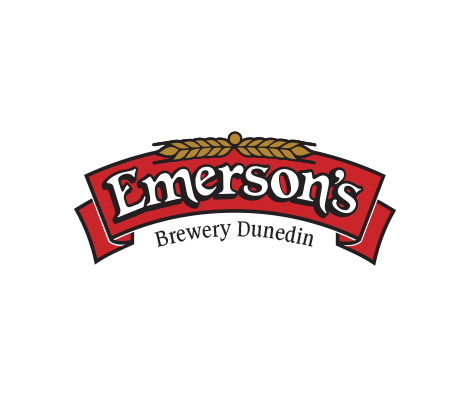 Emersons by Cre8ive
