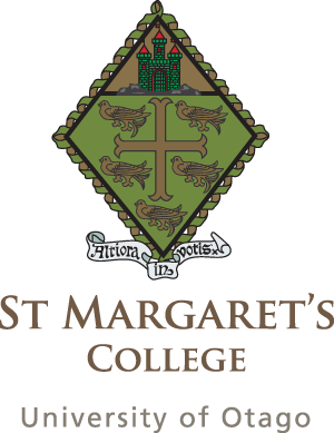 St Margaret's College