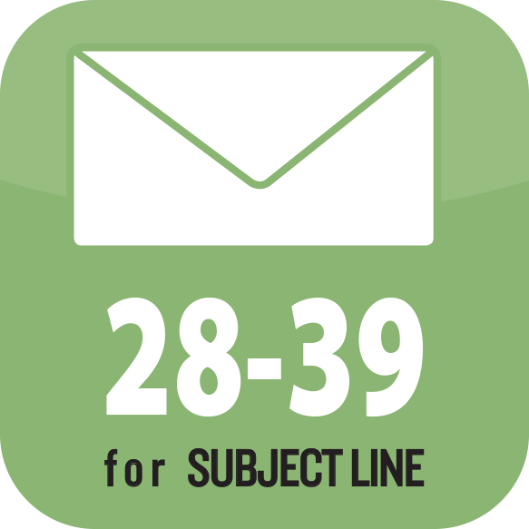 Subject-Line