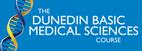 Dunedin-Course