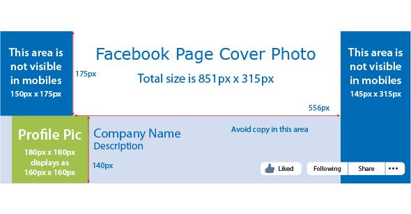 FB-Header1