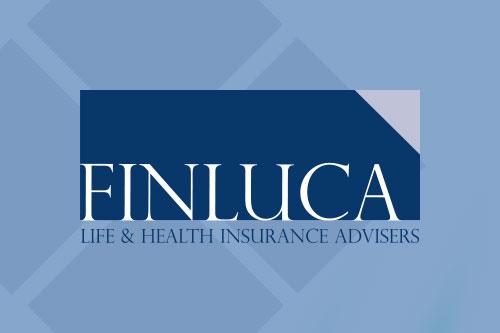 Finluca