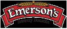 Emerson's Brewery Dunedin