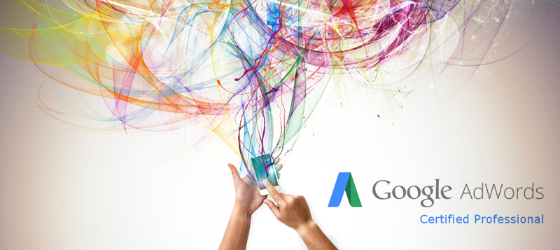 Google Adwords by Cre8ive
