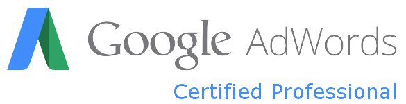 adwords-certified-philippa-cre8ive