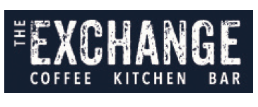 The Echange Cafe