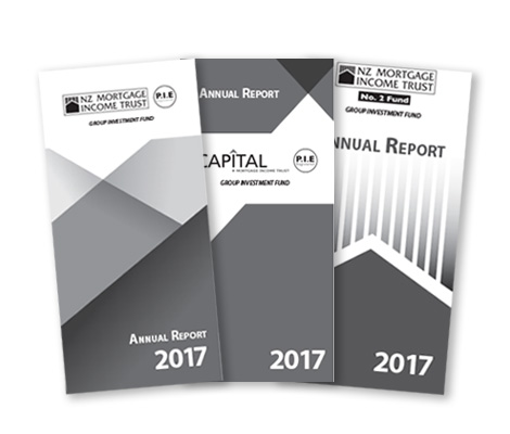 2017 NZMIT Annual Report by Cre8ive