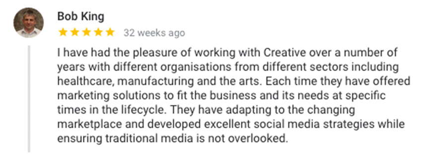 Bob-King-Review-Cre8ive