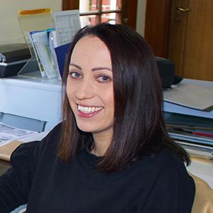 Johanna Whyte