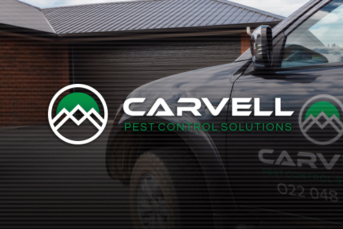 Carvell Pest Contaol