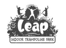 Leap Dunedin